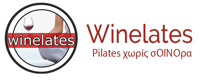 Winelates